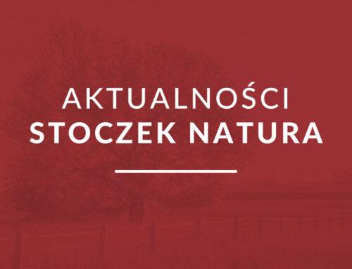 Finansowanie kapitału obrotowego w spółce Stoczek Natura Sp. z o.o.