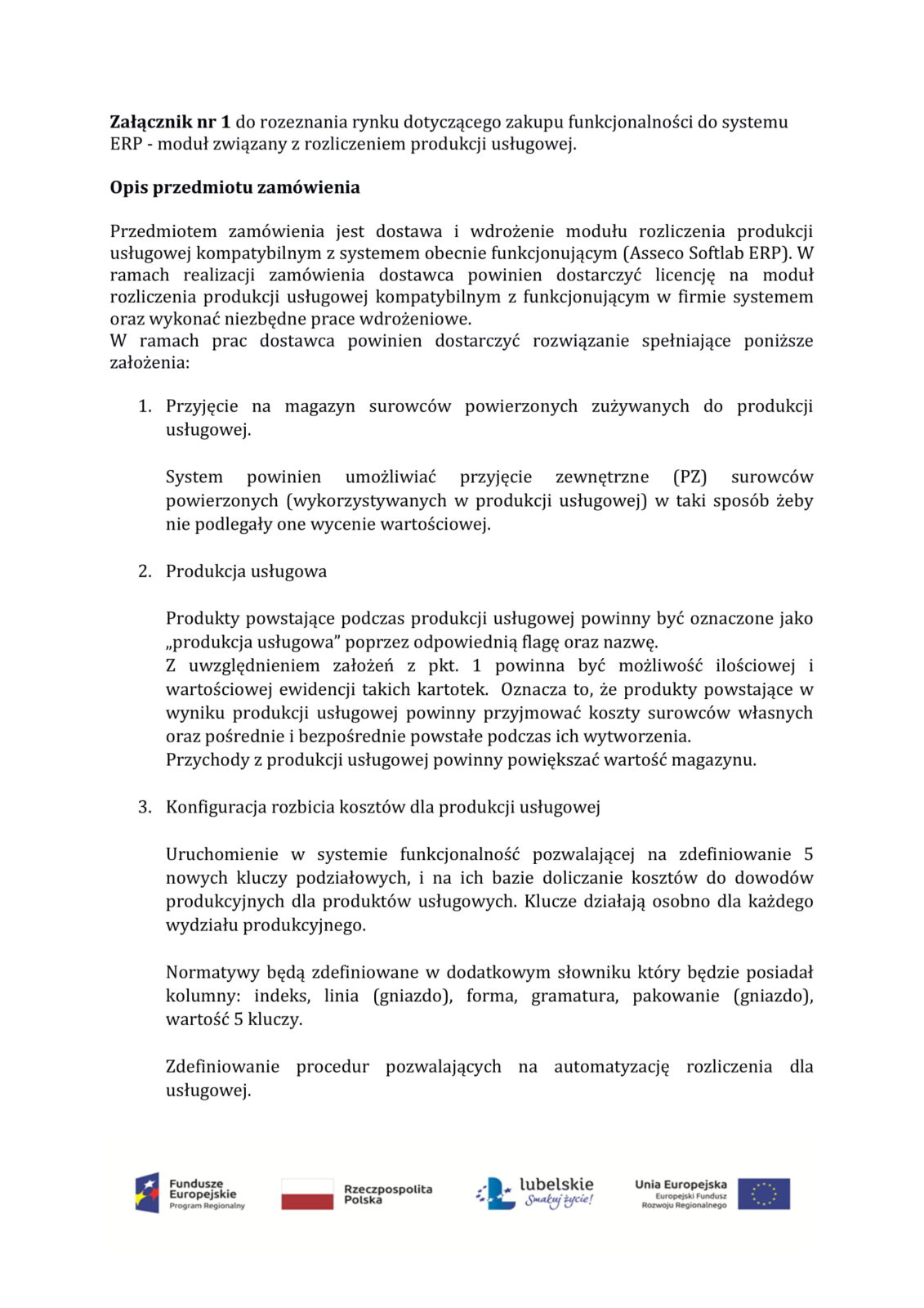 https://stoczek.com.pl/wp-content/uploads/2021/01/Zalacznik-nr-1-opis-przedmiotu-zamowienia-13.01.20-1.pdf