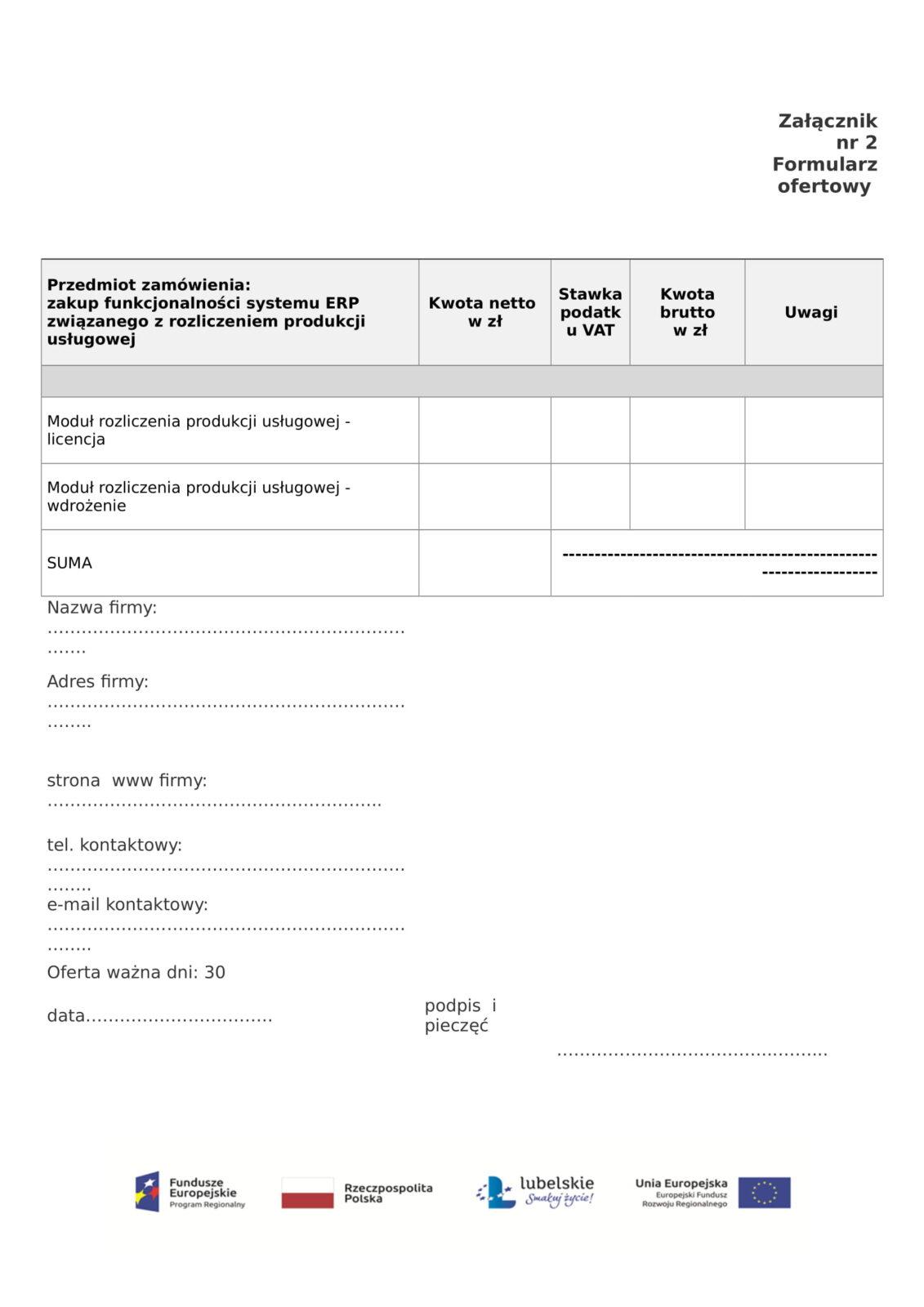 https://stoczek.com.pl/wp-content/uploads/2021/01/Zalacznik-nr-2-Formularz-ofertowy-13.01.20-2.pdf
